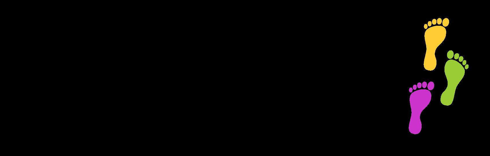 Espaces V.I.E. - Veille, Innovation, Échanges pour contrer l'exploitation sexuelle